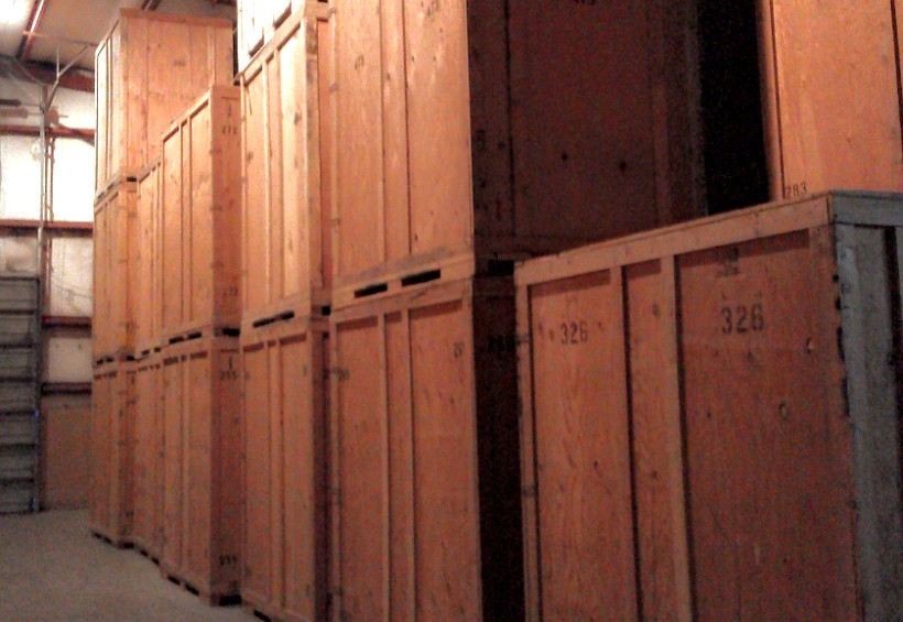 long-term-storage-crates-in-laramie-warehouse
